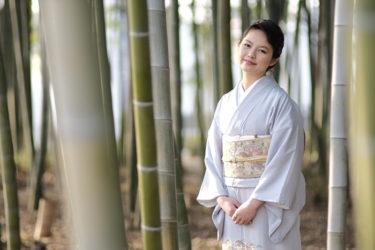日本女性に憧れる上品になりきれないフィリピーナ